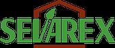 SEVAREX | СЕВАРЕКС – Екологичните строителни материали